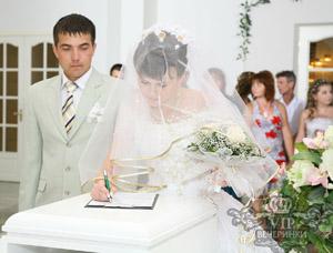 Так что если вы хотите следовать тематике Свадьбы в стиле...